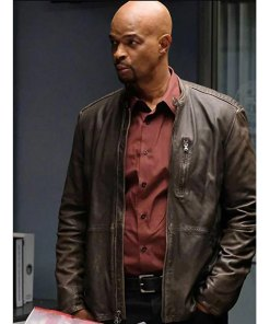 roger-murtaugh-brown-leather-jacket