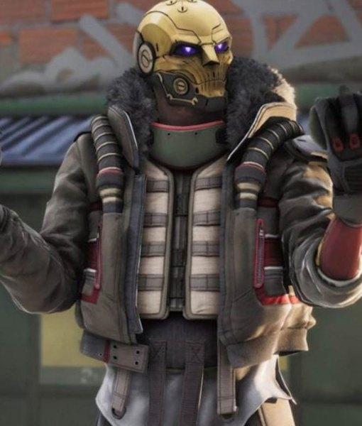 rogue-company-dima-jacket