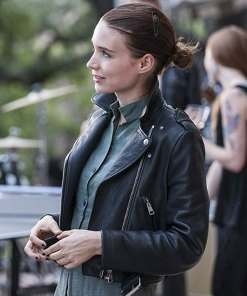 rooney-mara-song-to-song-faye-jacket