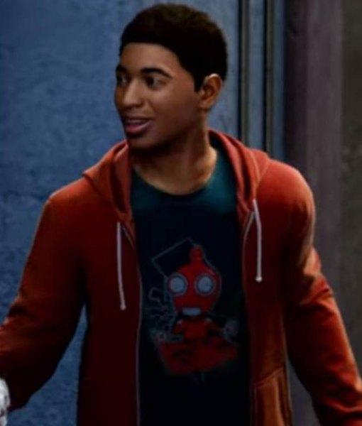 spider-man-ps4-miles-morales-hoodie