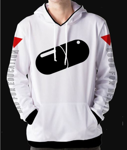 tetsuo-hoodie