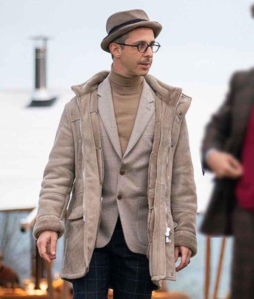 the-gentlemen-jeremy-strong-jacket