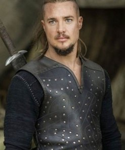 the-last-kingdom-uhtred-leather-vest