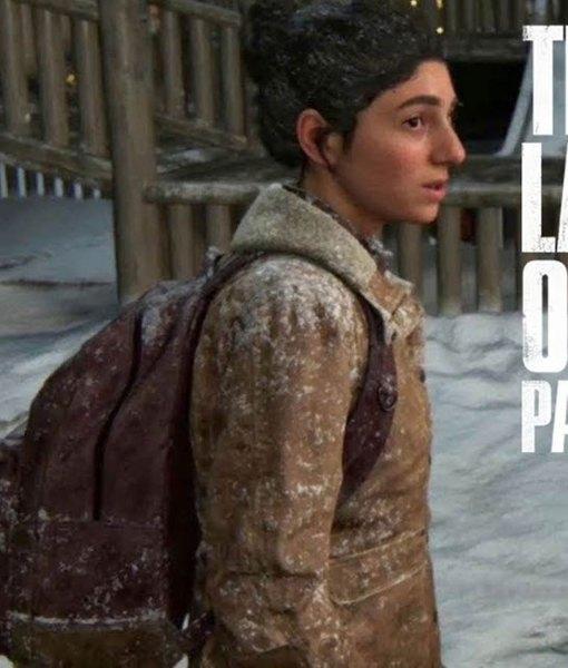 the-last-of-us-part-ii-dina-jacket