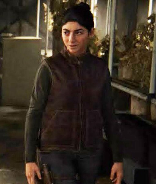 the-last-of-us-part-ii-dina-vest