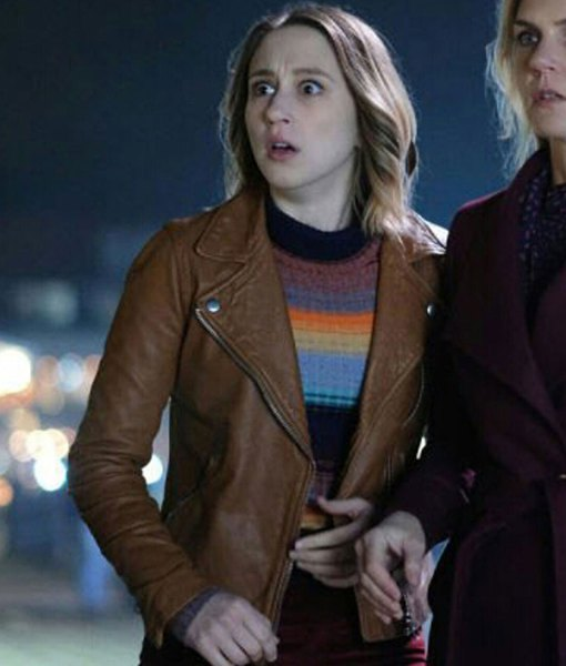 the-twilight-zone-martha-leather-jacket