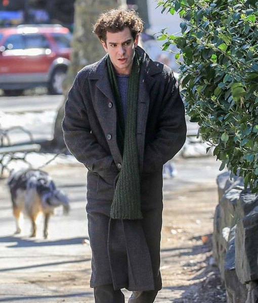 tick-tick-boom-andrew-garfield-coat