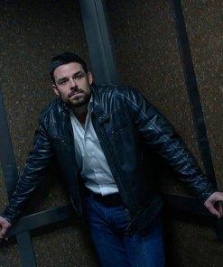 torn-dark-bullets-detective-saks-jacket