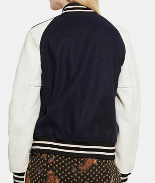 varsity-riverdale-betty-cooper-jacket