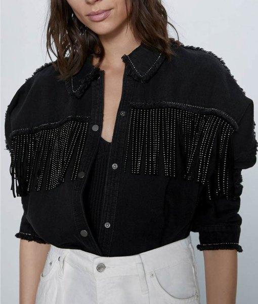 villanelle-fringe-jacket