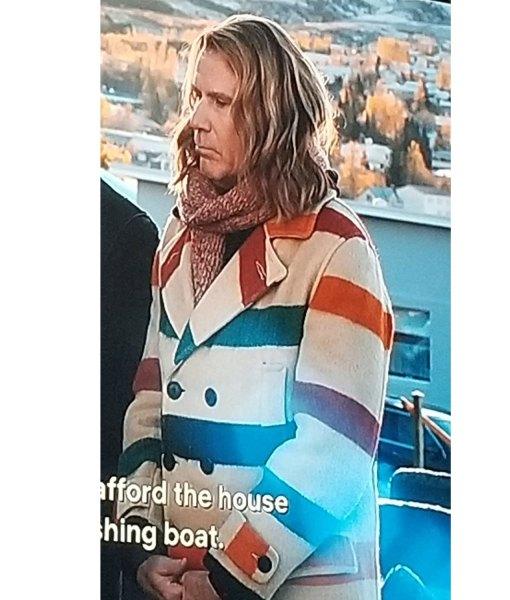 will-ferrell-eurovision-coat