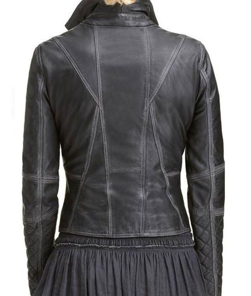 womens--quilted-black-leather-jacket
