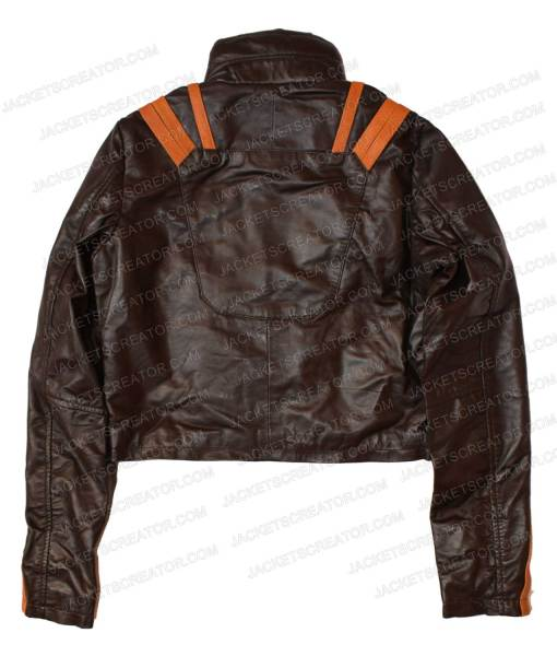 cyberpunk-syn-leather-jacket