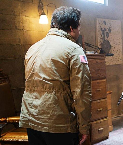 ernest-doom-patrol-jacket