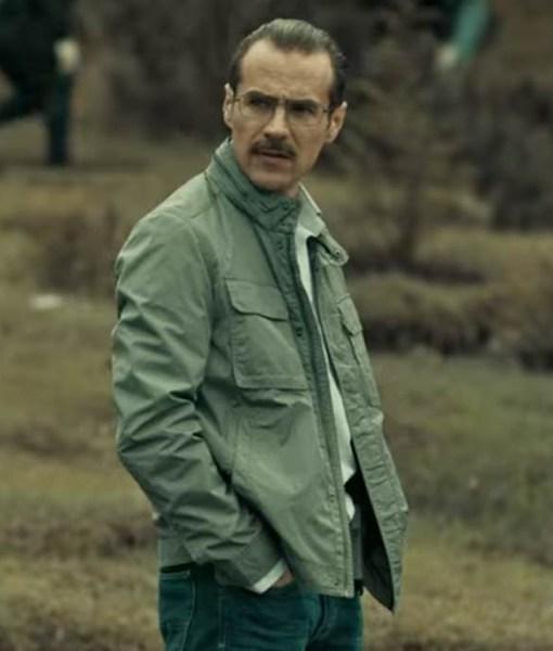 esteban-jacket