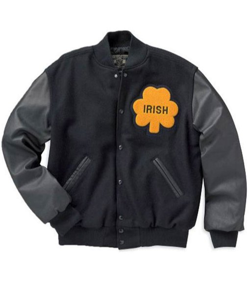 irish-jacket