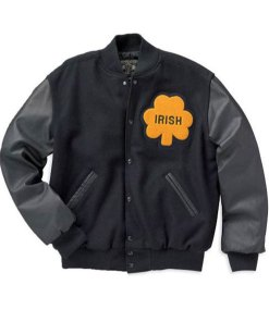 irish-jacket