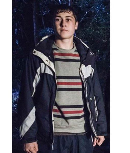 ladhood-ralph-roberts-jacket