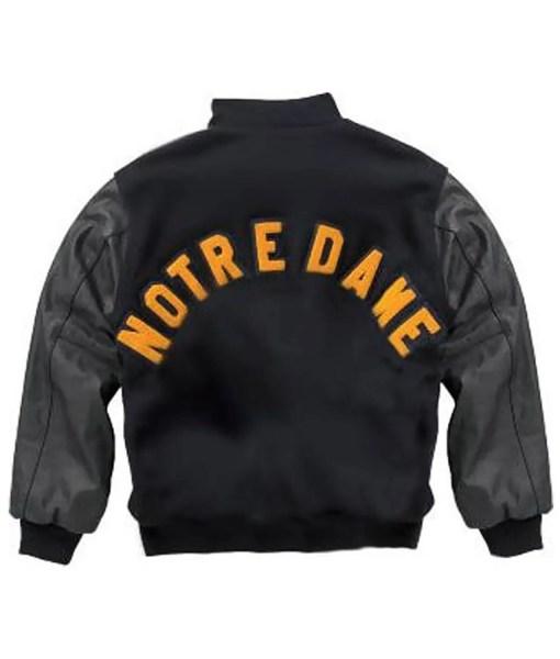 notre-dame-jacket