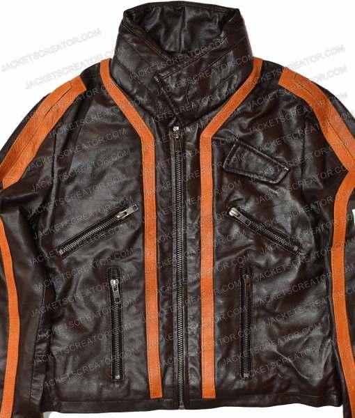 syn-cyberpunk-jacket