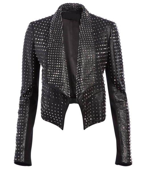 trhobh-kyle-richards-studded-leather-jacket