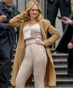 tamara-taylor-coat-love-guaranteed-heather-graham-coat