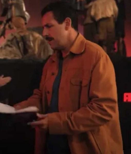 adam-sandler-halloween-jacket