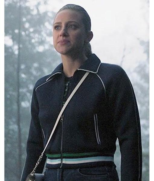 betty-cooper-riverdale-season-04-track-jacket