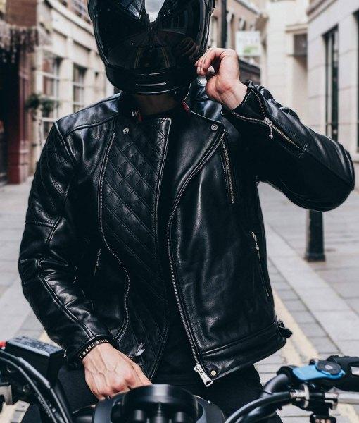 bobber-jacket