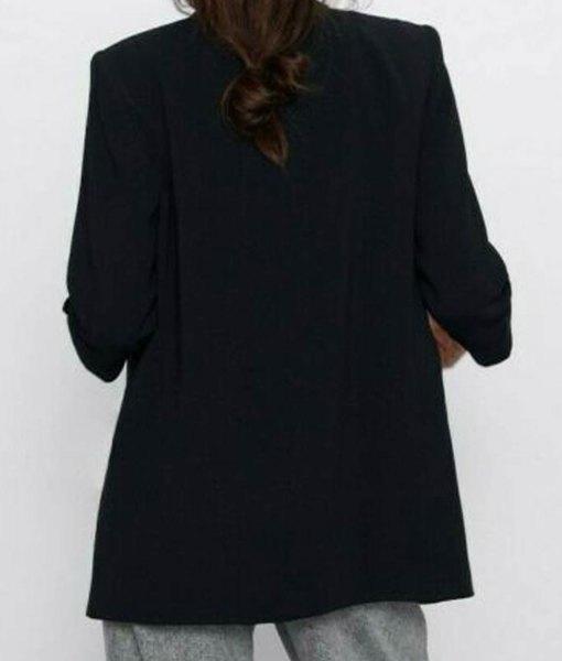 chloe-decker-lucifer-season-05-blazer