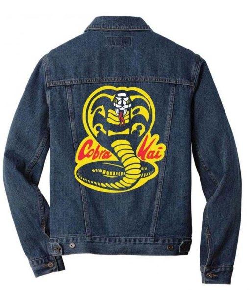cobra-kai-denim-jacket