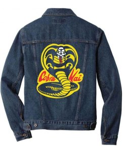cobra-kai-denim-jacket