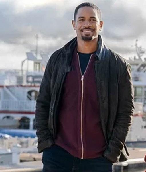 damon-wayans-jr-love-guaranteed-nick-leather-jacket
