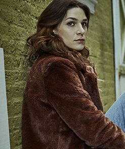 dispatches-from-elsewhere-simone-jacket