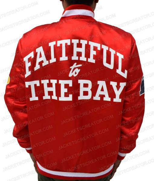 faithful-to-the-bay-jacket