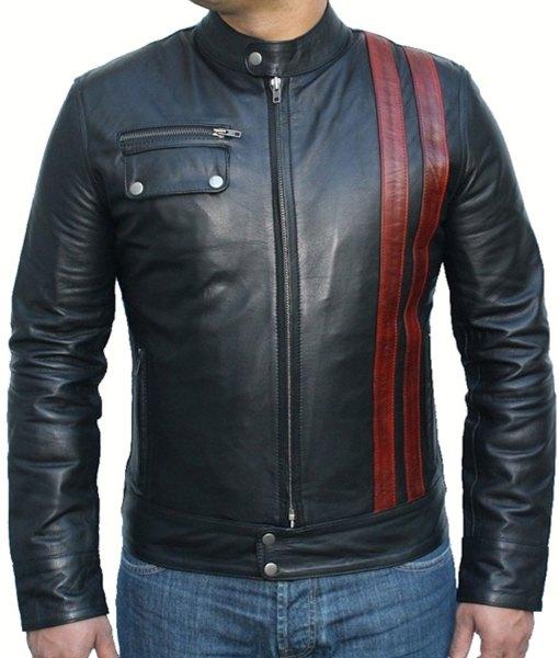 frankenstein-death-race-leather-jacket