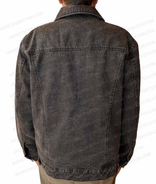 johnny-lawrence-cobra-kai-denim-jacket