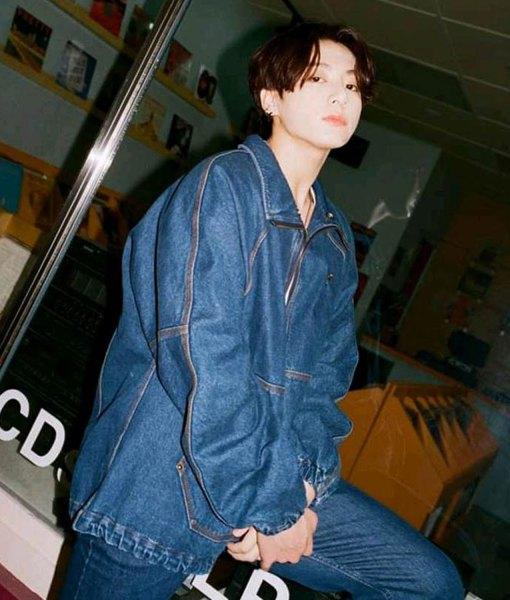jungkook-bts-dynamite-denim-jacket