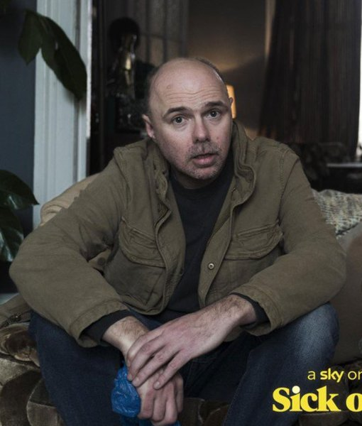 karl-pilkington-sick-of-it-season-02-karl-jacket