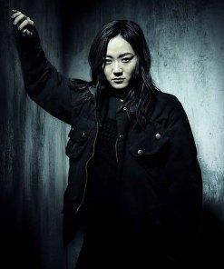 kimiko-miyashiro-jacket