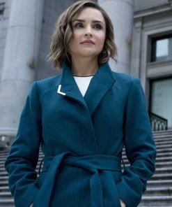 love-guaranteed-susan-whitaker-blue-coat