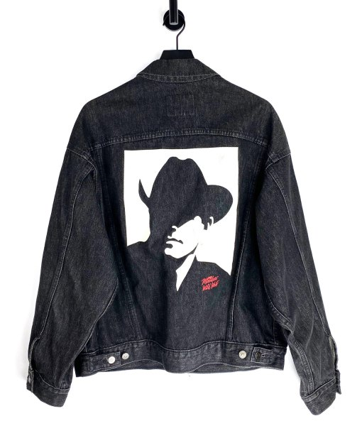 marlboro-man-denim-jacket