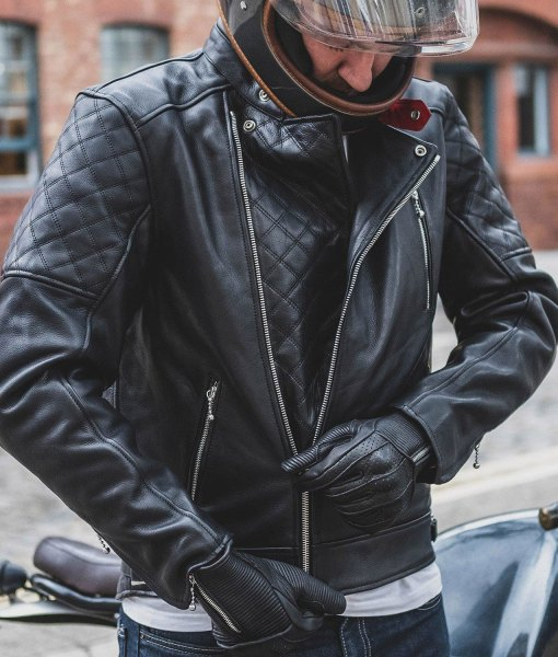 mens-bobber-jacket