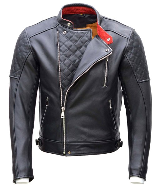 mens-bobber-motorcycle-jacket