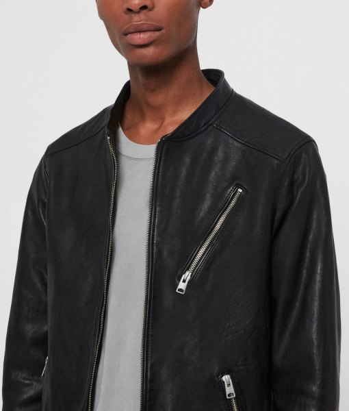 mens-harwood-leather-jacket-with-removable-hood