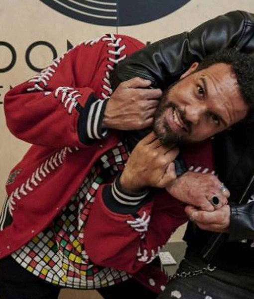 o-t-fagbenle-red-jacket