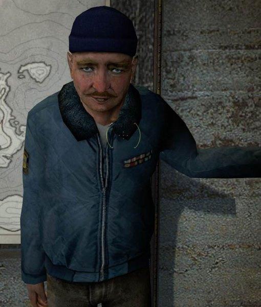 odessa-cubbage-half-life-2-jacket