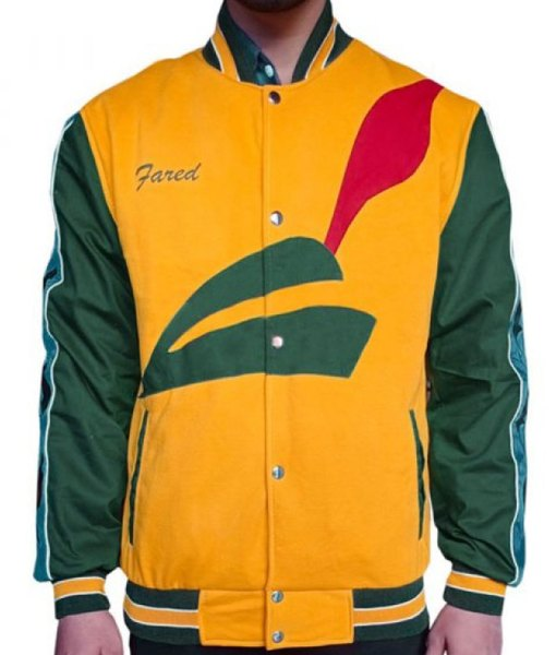 pied-piper-jacket