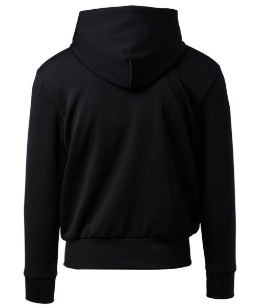 play-comme-black-hoodie