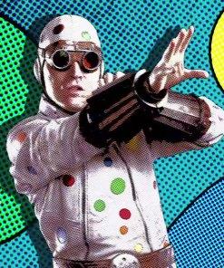 polka-dot-man-jacket